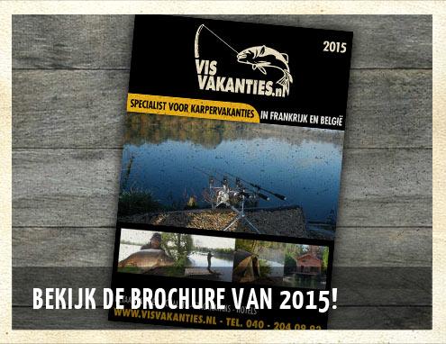 brochure_afbeelding