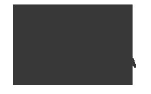 logo_contact_widget
