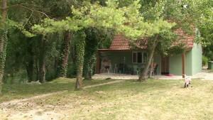 Christophe-huis